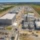 Unternehmen | Industriefotografie | Luftbild Gewerbe